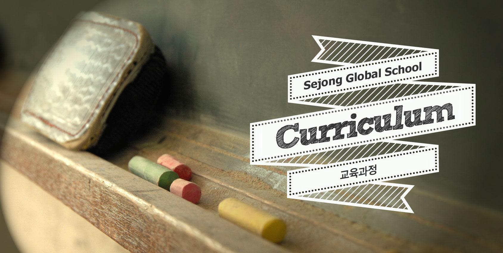 sejong_curriculum