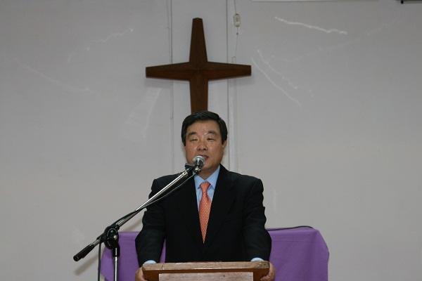 2012 KoreaCon 3-4