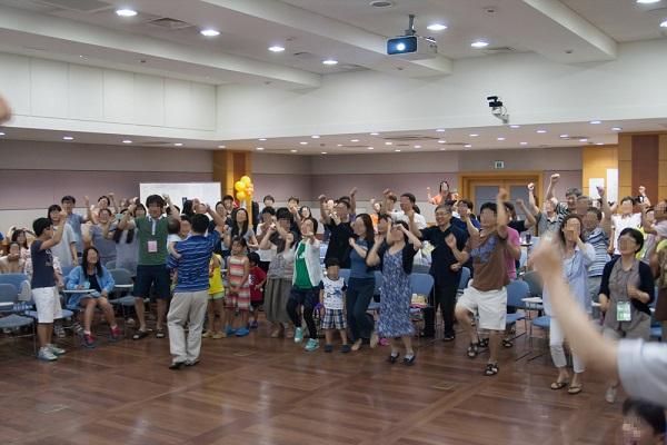2014 가족수련회_15