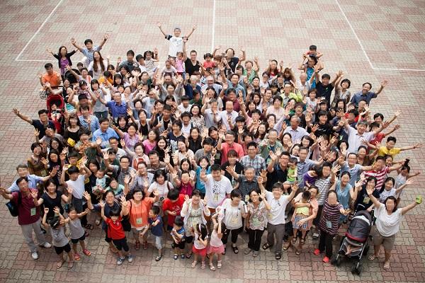 2014 가족수련회_16