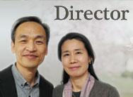 한국 WEC<br/>대표 칼럼