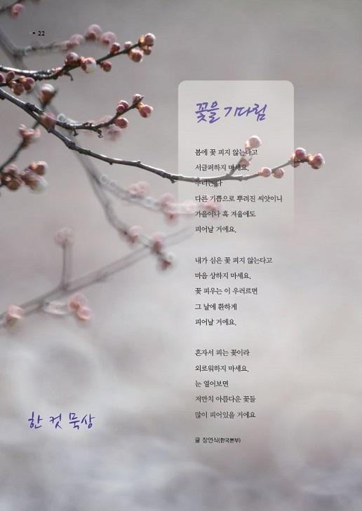 72호_한컷묵상.JPG