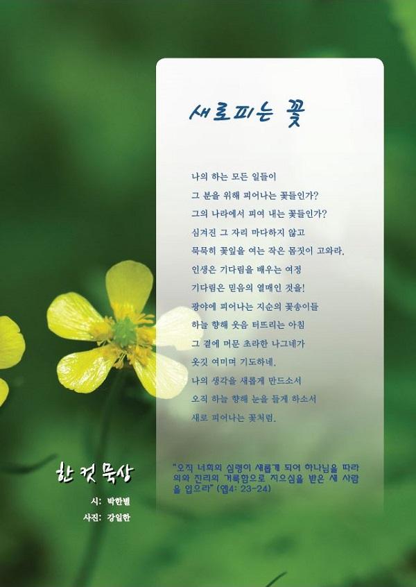 73호_한컷묵상.JPG